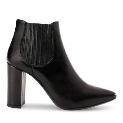 eva-nero-emanuela-passeri-scarpe
