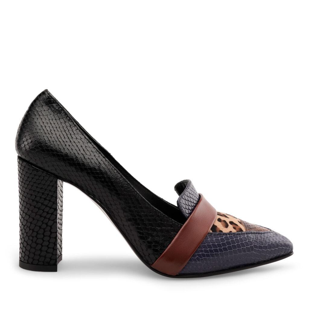 ginevra-emanuela-passeri-scarpe