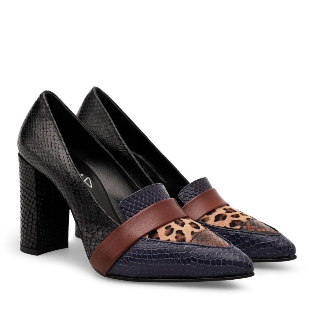 ginevra-fronte-emanuela-passeri-scarpe