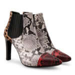 mia-high-fronte-emanuela-passeri-scarpe