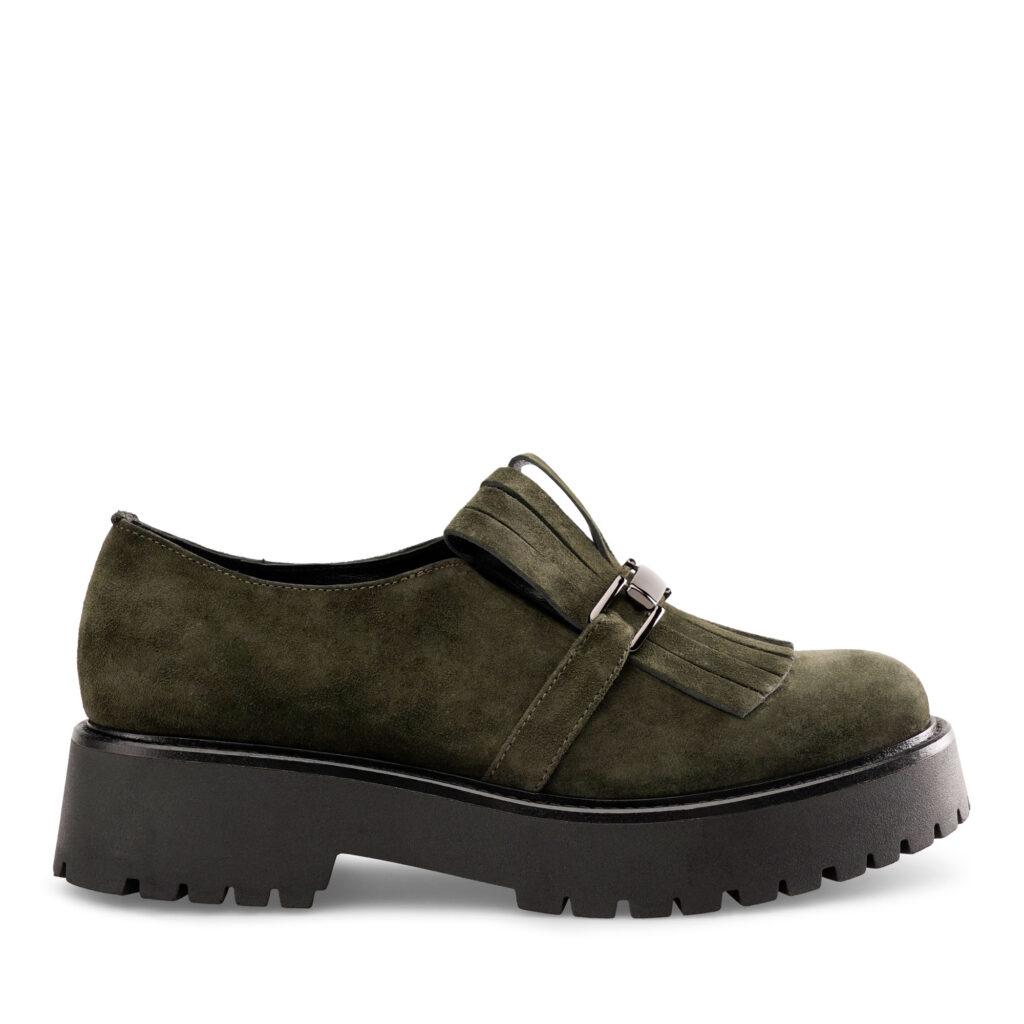 ada-aneto-emanuela-passeri-scarpe
