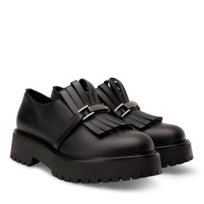 ada-nero-emanuela-passeri-scarpe