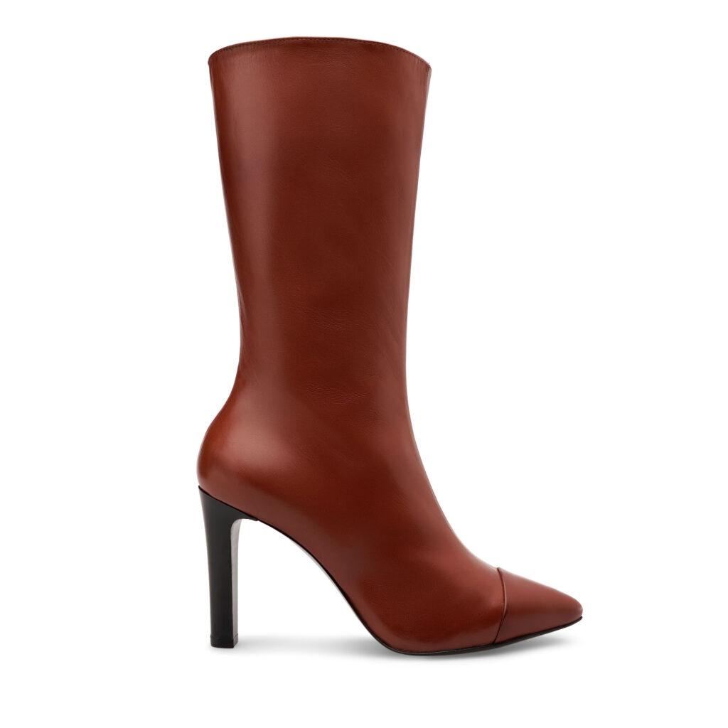 beatrice-emanuela-passeri-scarpe