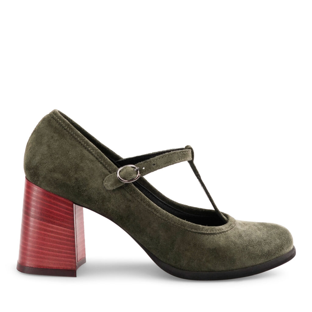 debora-fronte-emanuela-passeri-scarpe