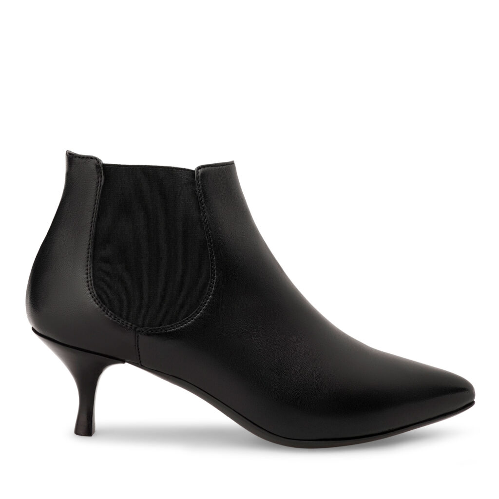 eva-emanuela-passeri-scarpe