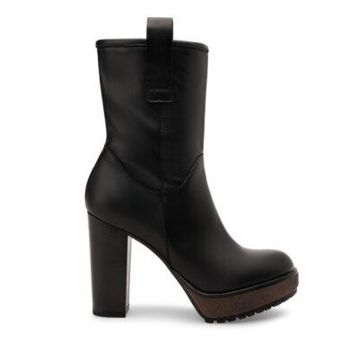 iris-emanuela-passeri-scarpe