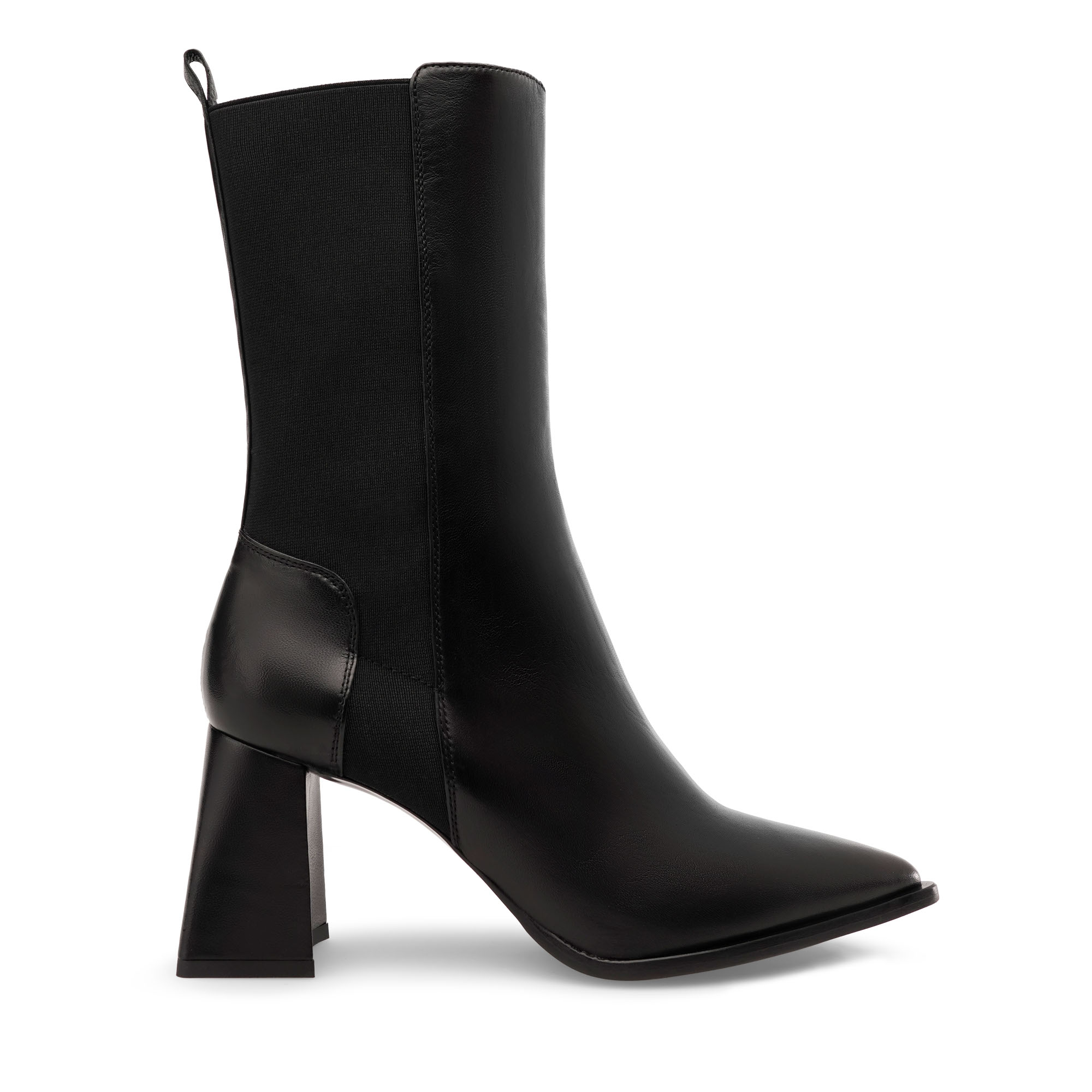 matilde-emanuela-passeri-scarpe