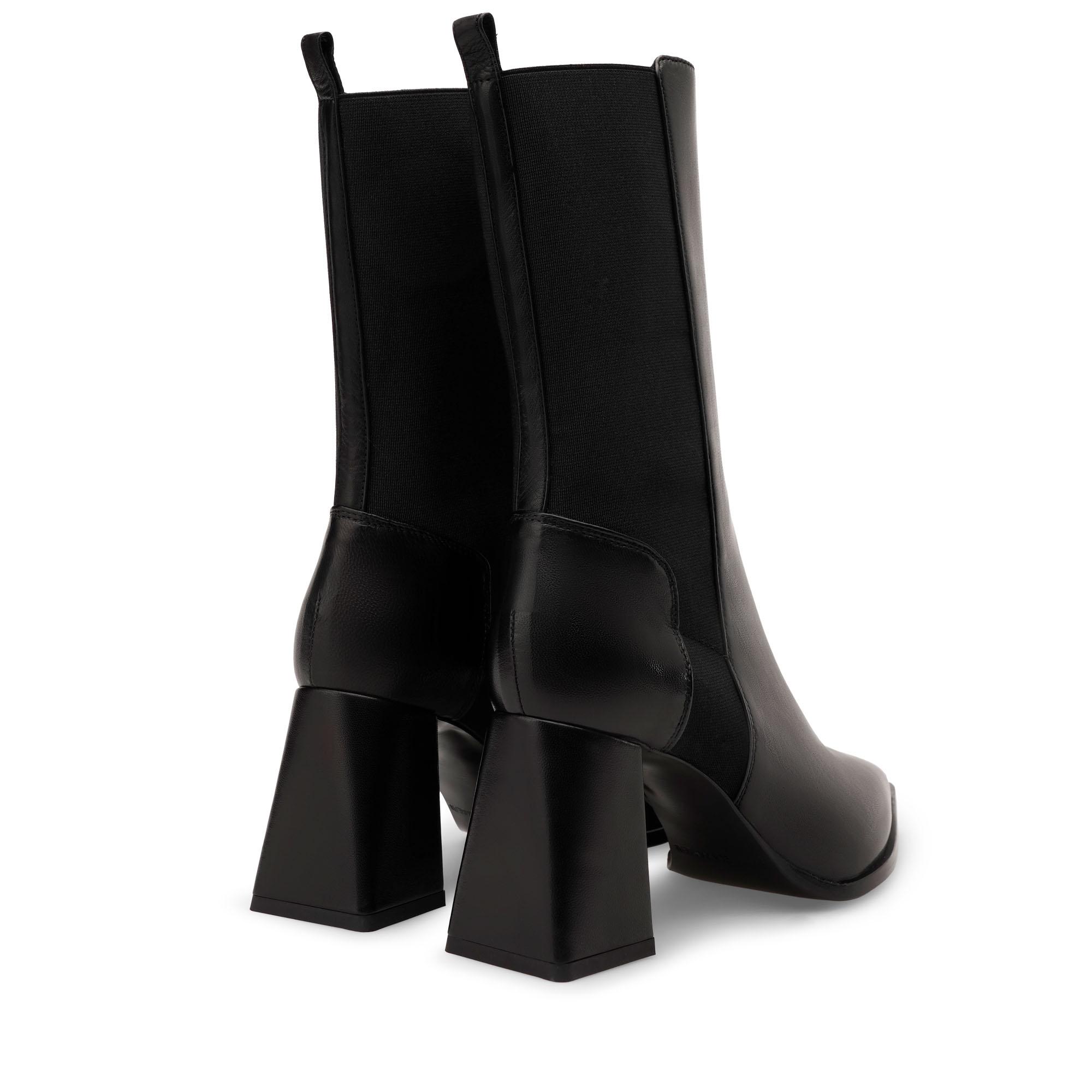 matilde-retro-emanuela-passeri-scarpe