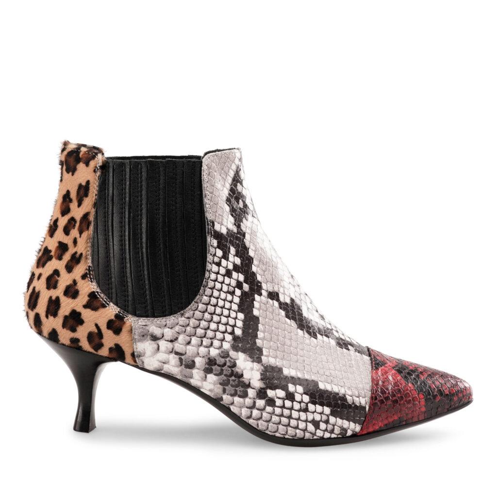 mia-emanuela-passeri-scarpe