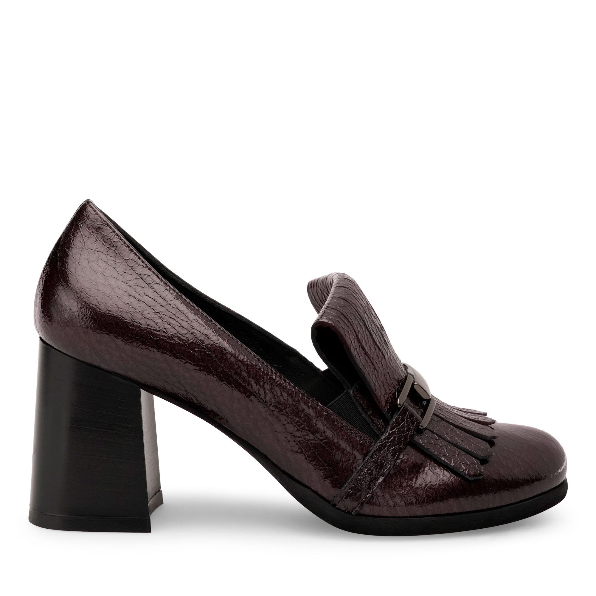 serena-emanuela-passeri-scarpe