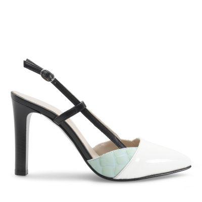 slingback-vernice-cocco-emanuela-passeri-heels-shoes-spring-summer-2021
