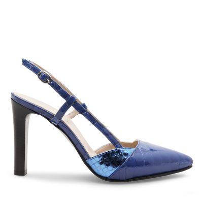 vernice-pitone-blu-emanuela-passeri-heels-shoes-spring-summer-2021