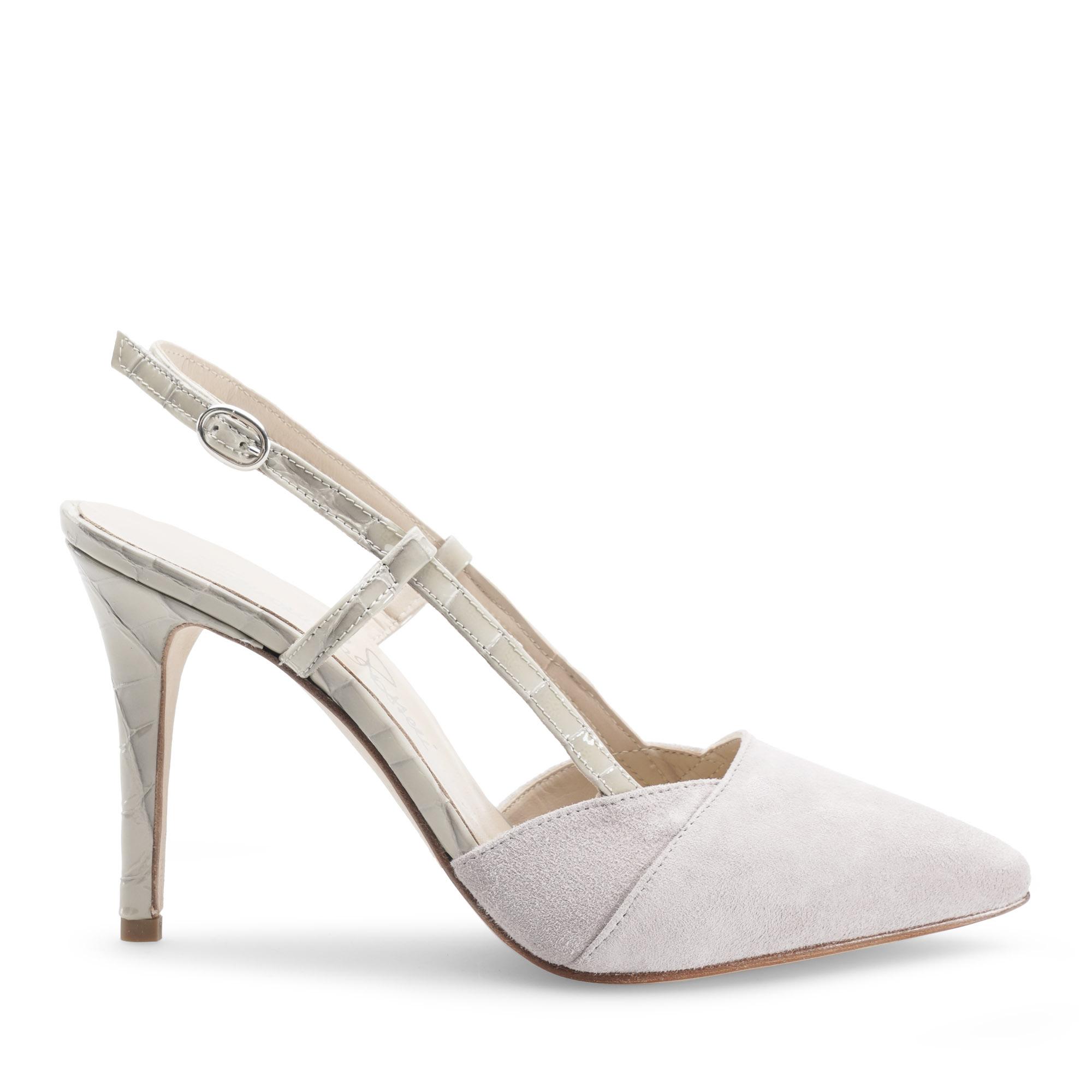 slingback-vernice-camoscio-grey-emanuela-passeri-heels-shoes-spring-summer-2021