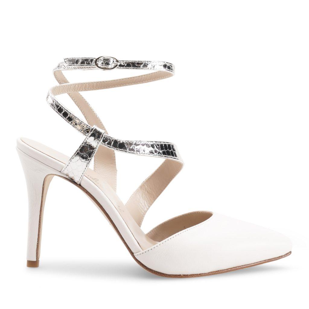 slingback-bianco-laminato-pelle-emanuela-passeri-heels-shoes-spring-summer-2021