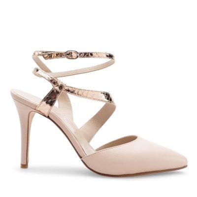 slingback-pelle-laminato-rosa-rame-emanuelapasseri-heels-shoes-spring-summer-2021
