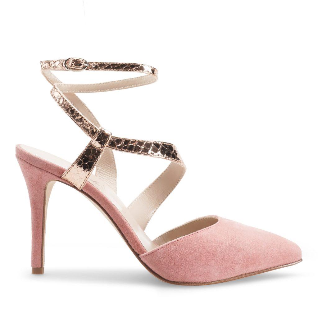 slingback-rosa-camoscio-rame-laminato-emanuela-passeri-heels-shoes-spring-summer-2021