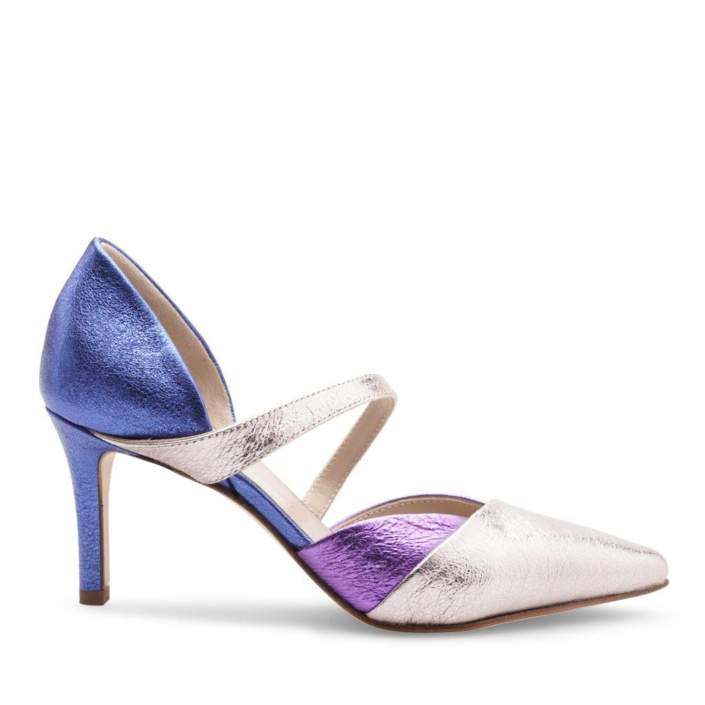 decolletè-laminato-multicolor-emanuela-passeri-heels-shoes-spring-summer-2021
