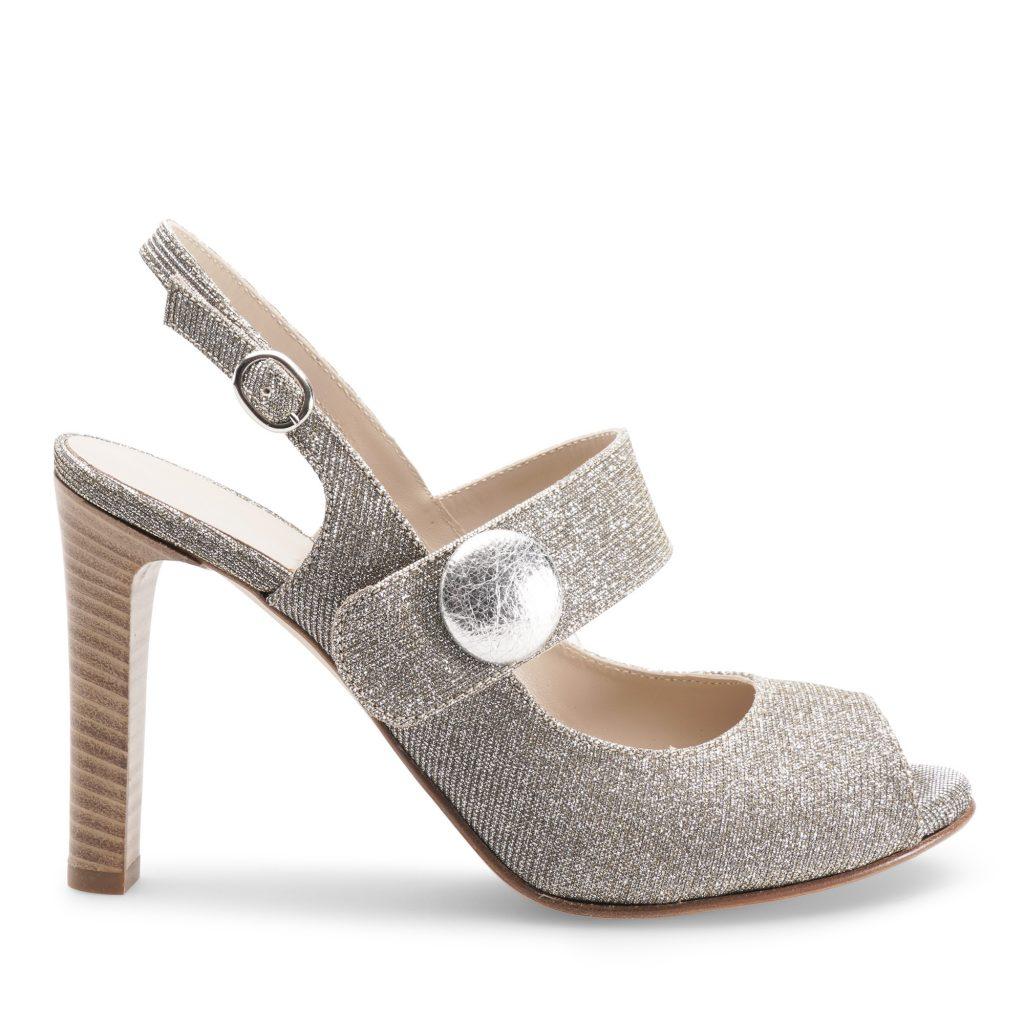 Spuntata-chanel-donna-emanuela-passeri-lurex-spring-summer-2021-heels