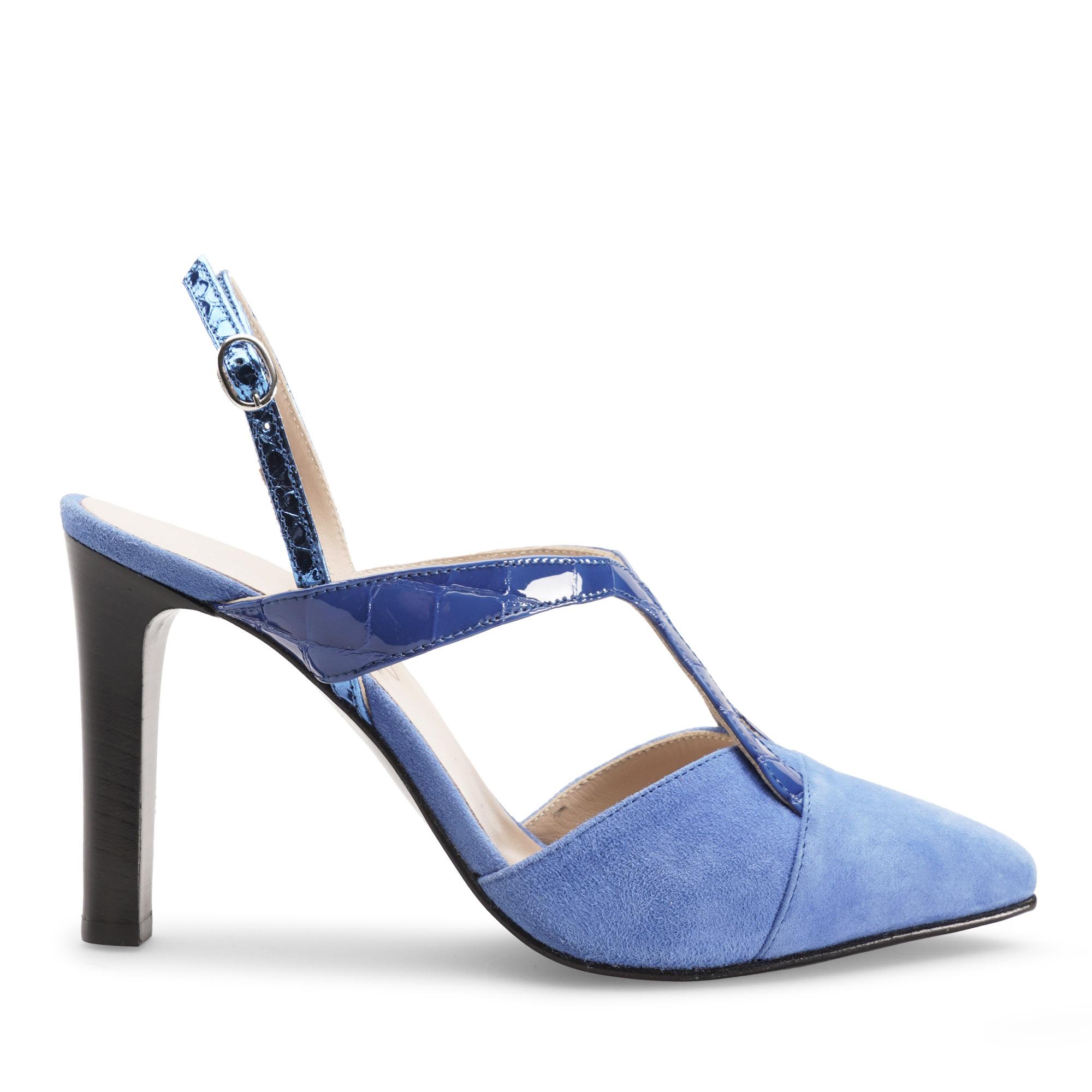 slingback-blu-camoscio-cocco-laminato-emanuela-passeri-heels-shoes-spring-summer-2021