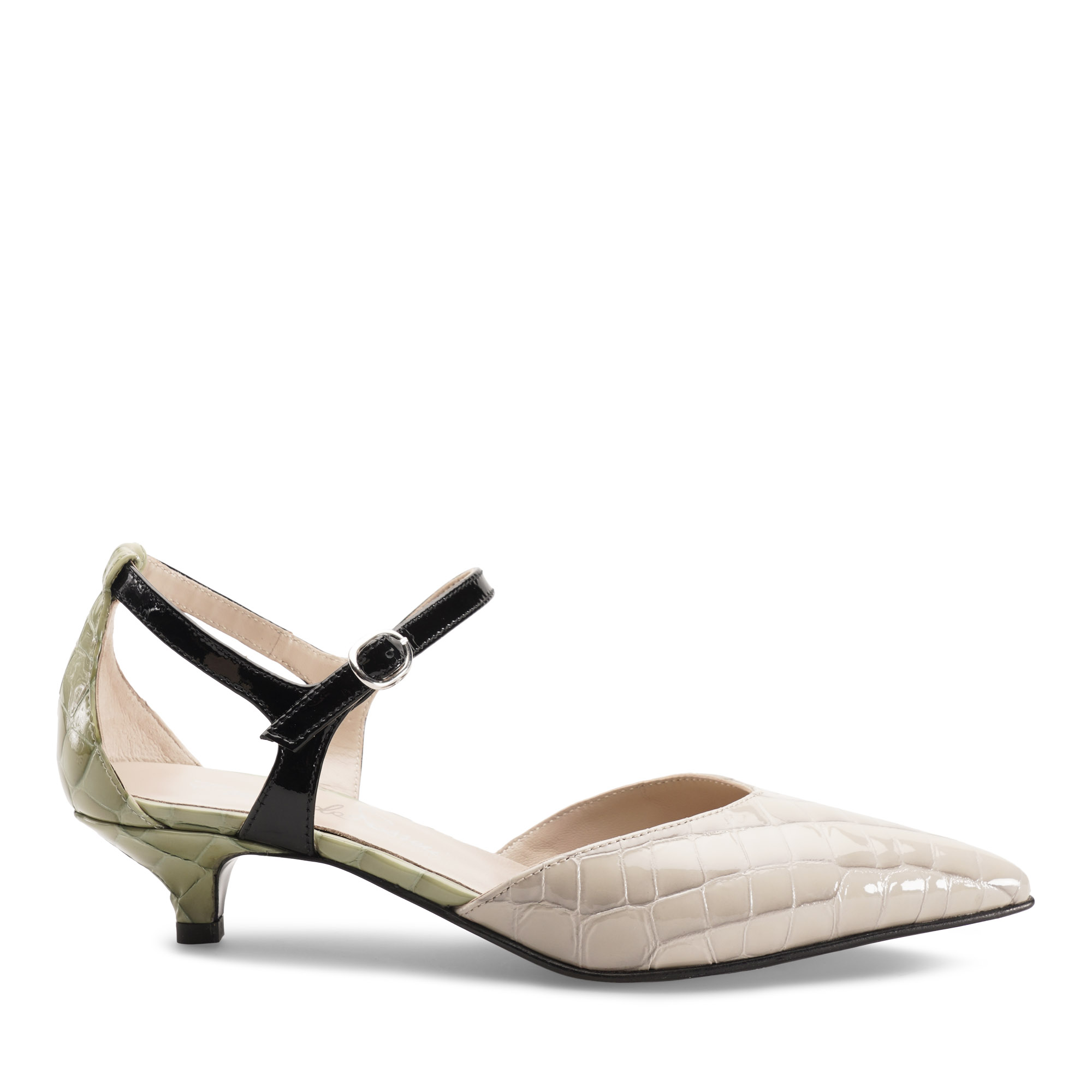 decolletè-scarpa-cocco-vernice-grigio-emanuela-passeri-shoes-heels-spring-summer-2021