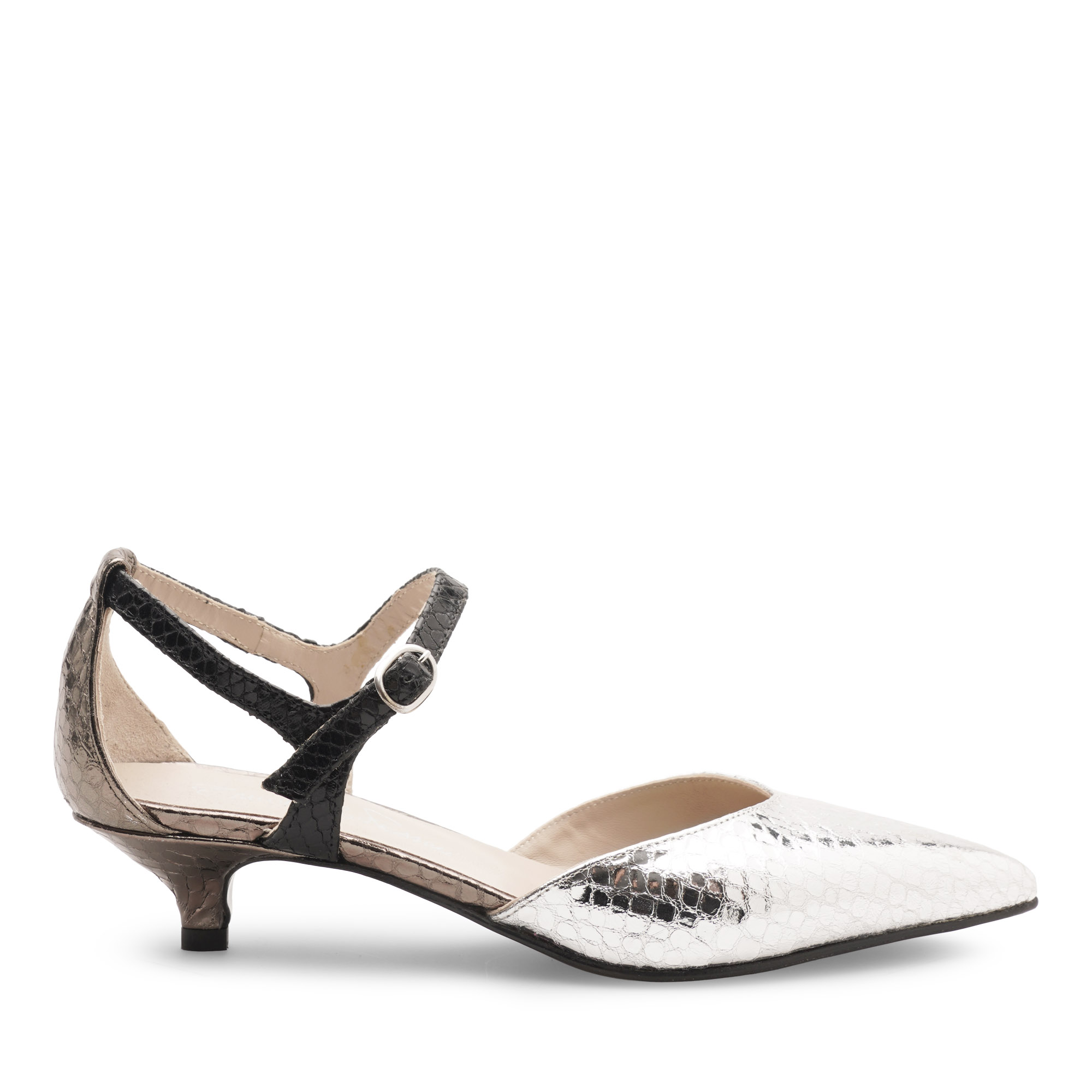 pitone-laminato-argento-emanuela-passeri-shoes-heels-spring-summer-2021