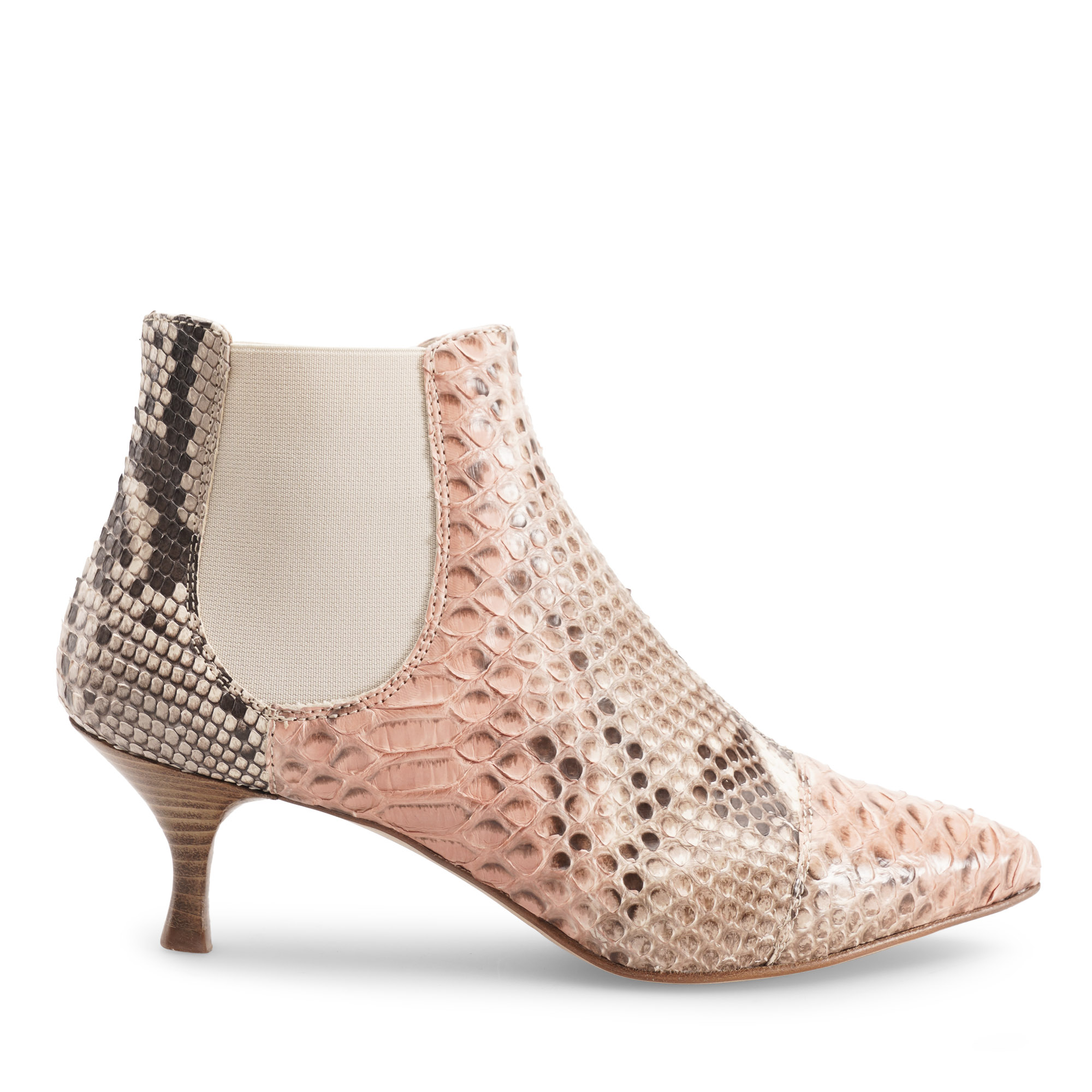 stivaletto-tronchetto-pitone-rosa-emanuela-passeri-shoes-heels-spring-summer-2021