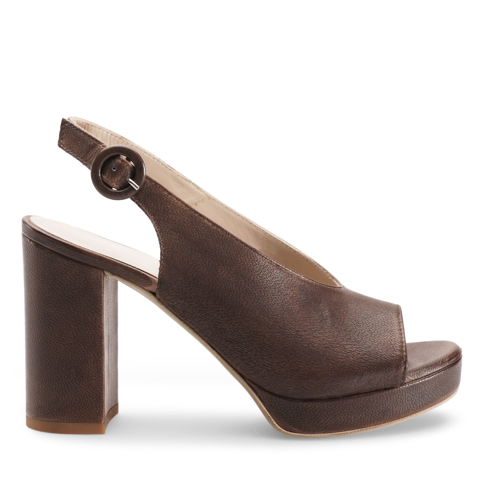 spuntata-marrone-pelle-chanel-emanuela-passeri-heels-shoes-spring-summer-2021