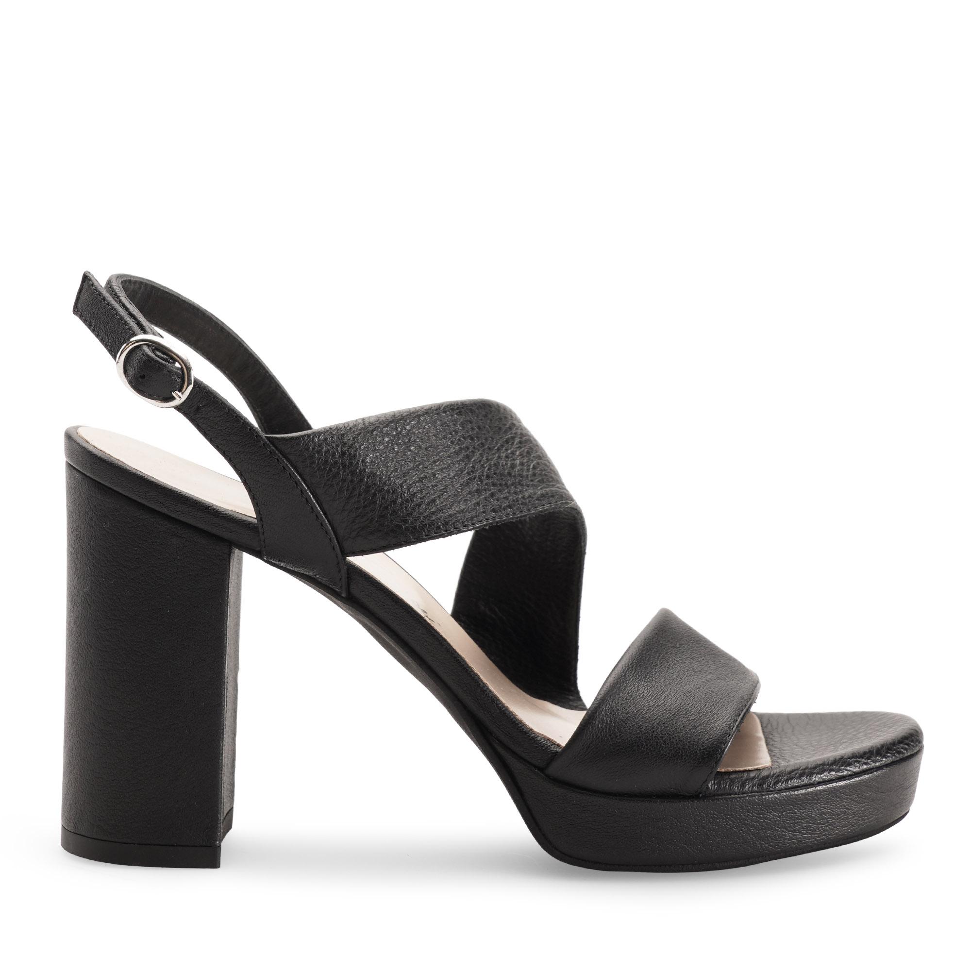 sandalo-nero-piantina-plateau-emanuela-passeri-nero-heels-shoes-spring-summer-2021