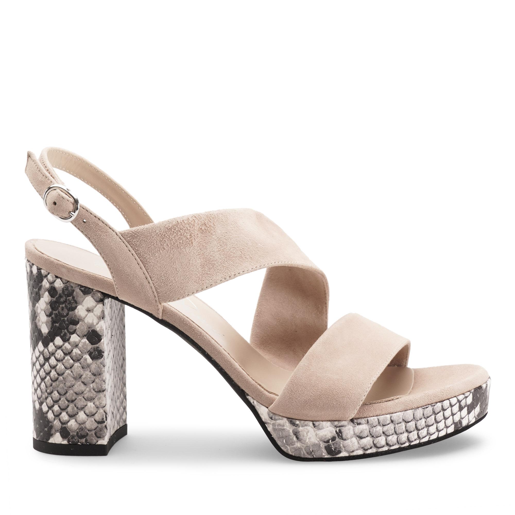 sandalo-pitone-camoscio-beige-emanuela-passeri-shoes-heels-spring-summer-2021