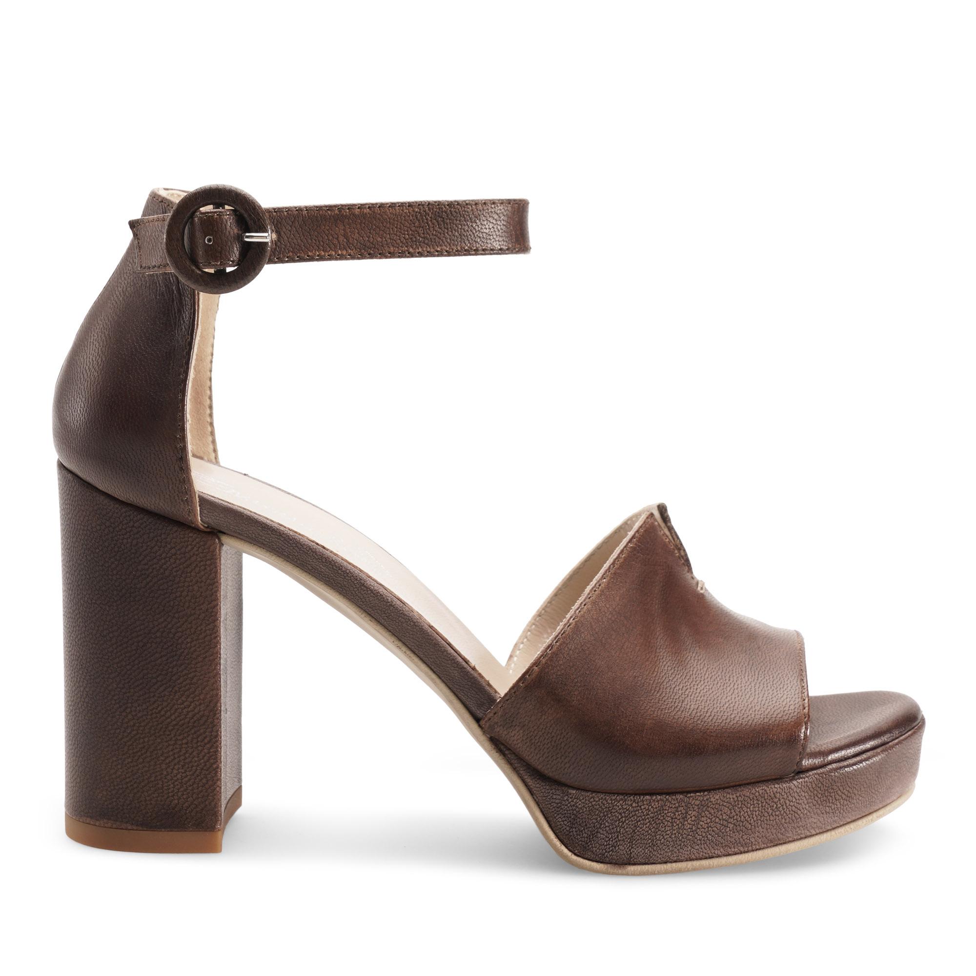 sansalo-donna-marrone-cuoio-plateau-tacchi-piantina-emanuela-passeri-heels-shoes-spring-summer-2021