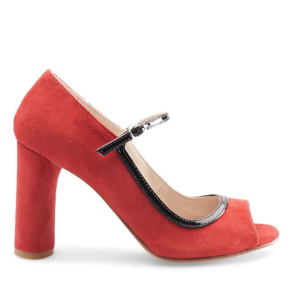decollete-spuntata-emanuela-passeri-heels-spring-summer-2021