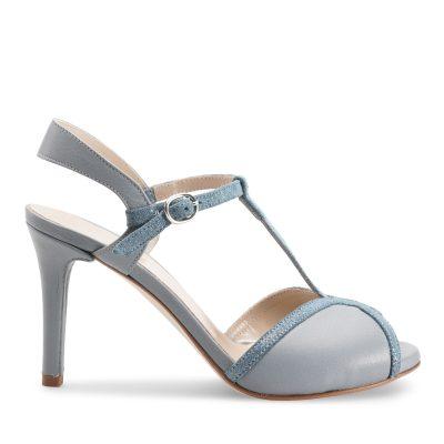 Sandalo-azzurro-pelle-donna-emanuela-passeri-heels-shoes-spring-summer-2021