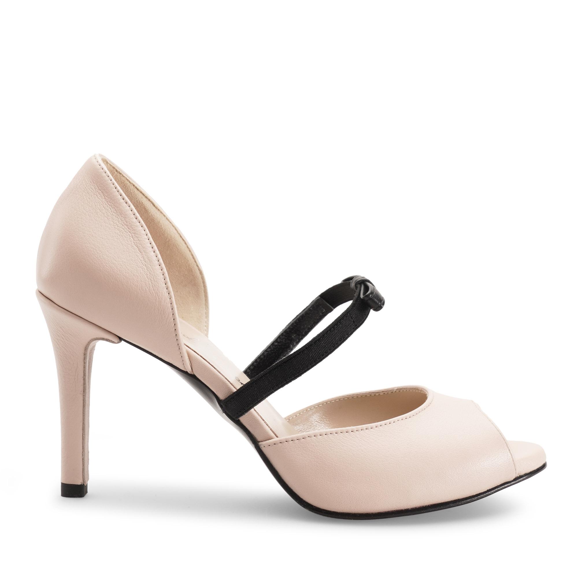 sandalo-spuntata-decollete-donna-pelle-nude-fiocco-nero-emanuela-passeri-shoes-heels-spring-summer-2021