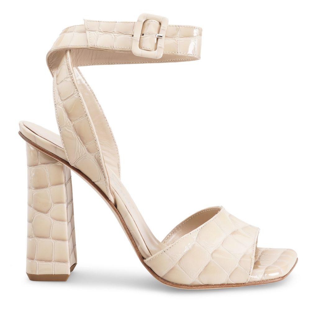 sandalo-nude-beige-emanuela-passeri-shoes-heels-spring-summer-2021