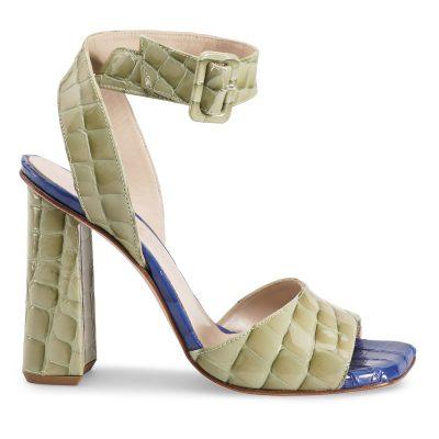 sandalo-donna-blu-verde-cocco-vernice-emanuela-passeri-heels-shoes-spring-summer-2021