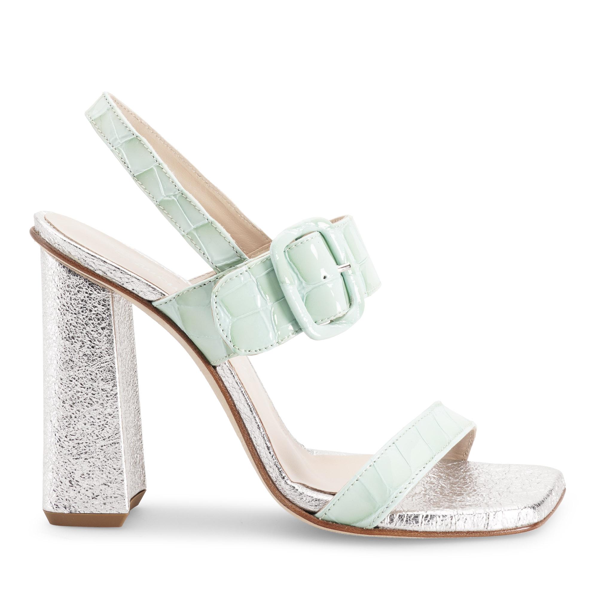 sandalo-donna-cocco-laminato-argento-tiffany-emanuela-passeri-heels-shoes-spring-summer-2021