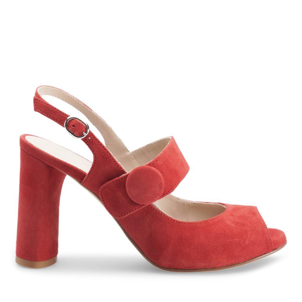 spuntata-chanel-donna-emnauela-passeri-heels-spring-summer-2021
