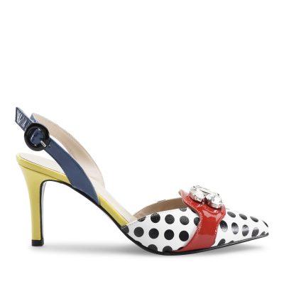 slingback-multicolor-pois-pietre-emnauela-passeri-heels-spring-summer-2021