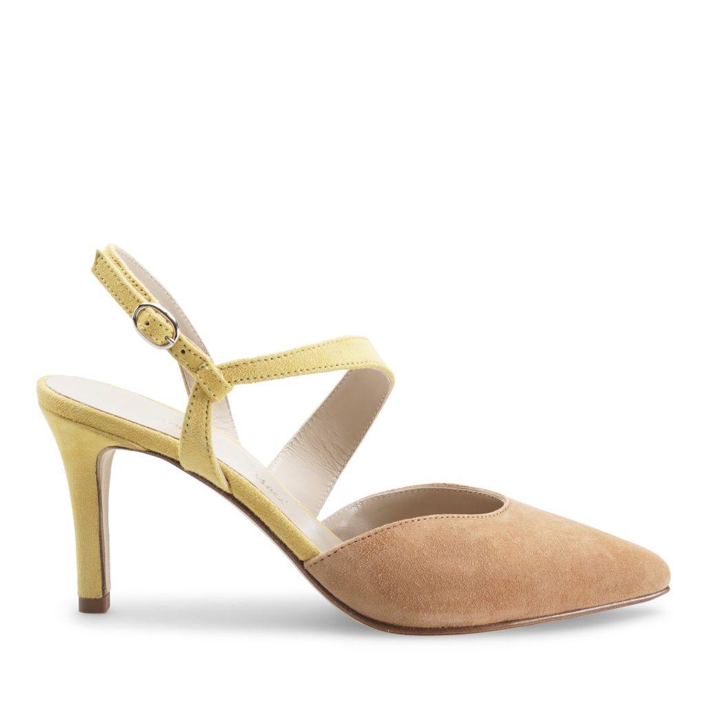 slingback-camoscio-cuoio-giallo-emanuela-passeri-heels-spring-summer-2021