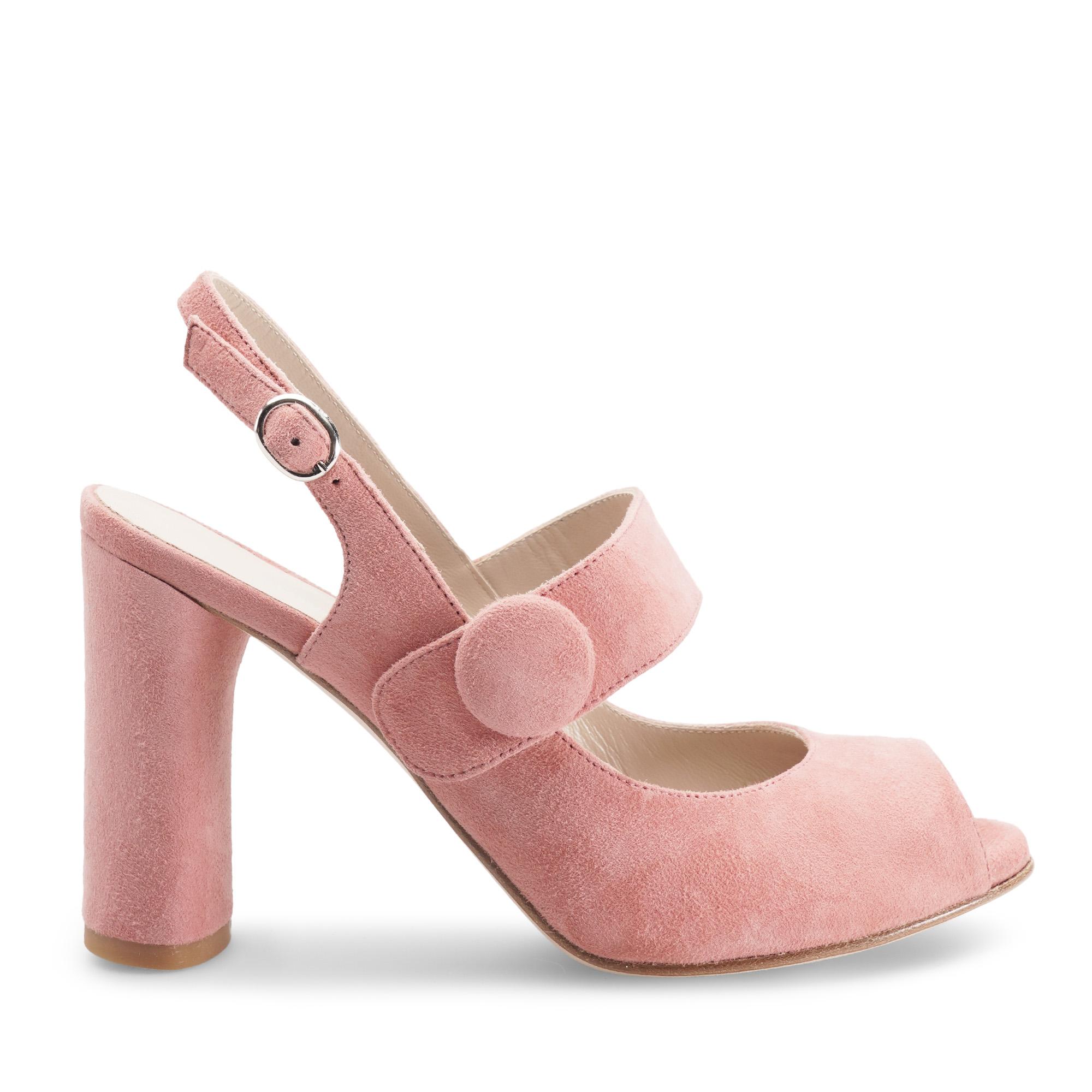 spuntata-chanel-rosa-camoscio-emanuela-passeri-heel-spring-summer-2021