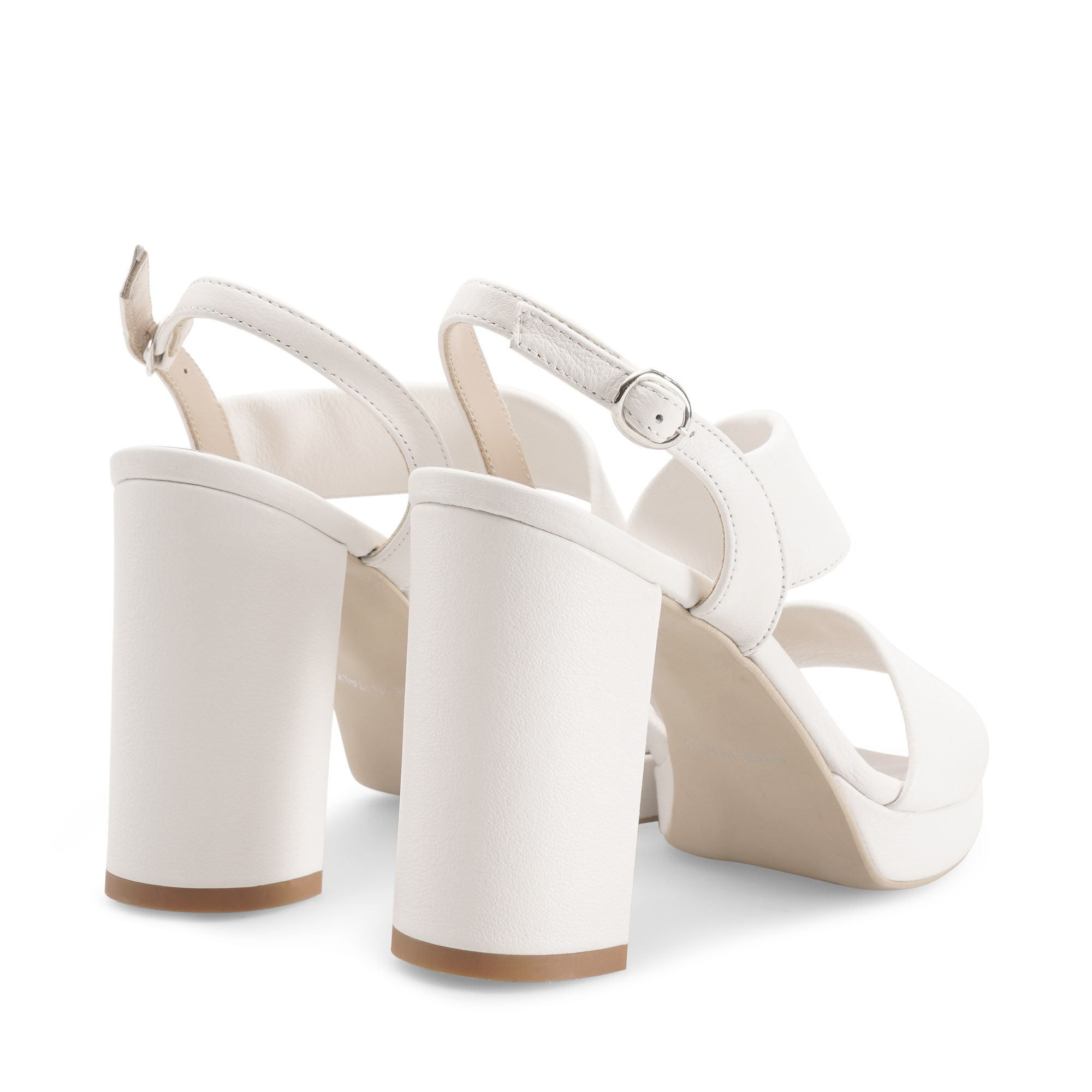 sandalo-pelle-bianco-plateau-piantina-tacco-emanuela-passeri-shoes-heels-spring-summer-2021