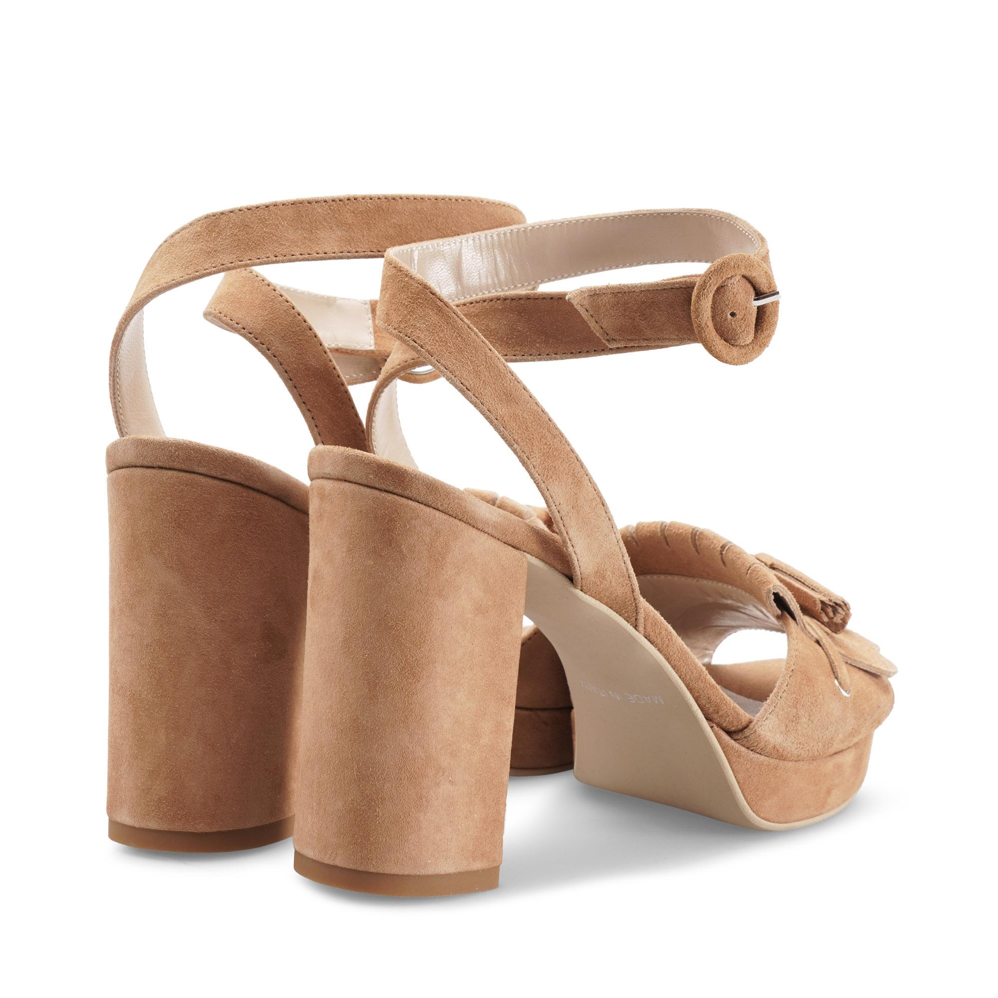 sandalo-donna-camoscio-cuoio-marrone-nappe-emanuela-passeri-heels-shoes-piantina-plateau-spring-summer-2021