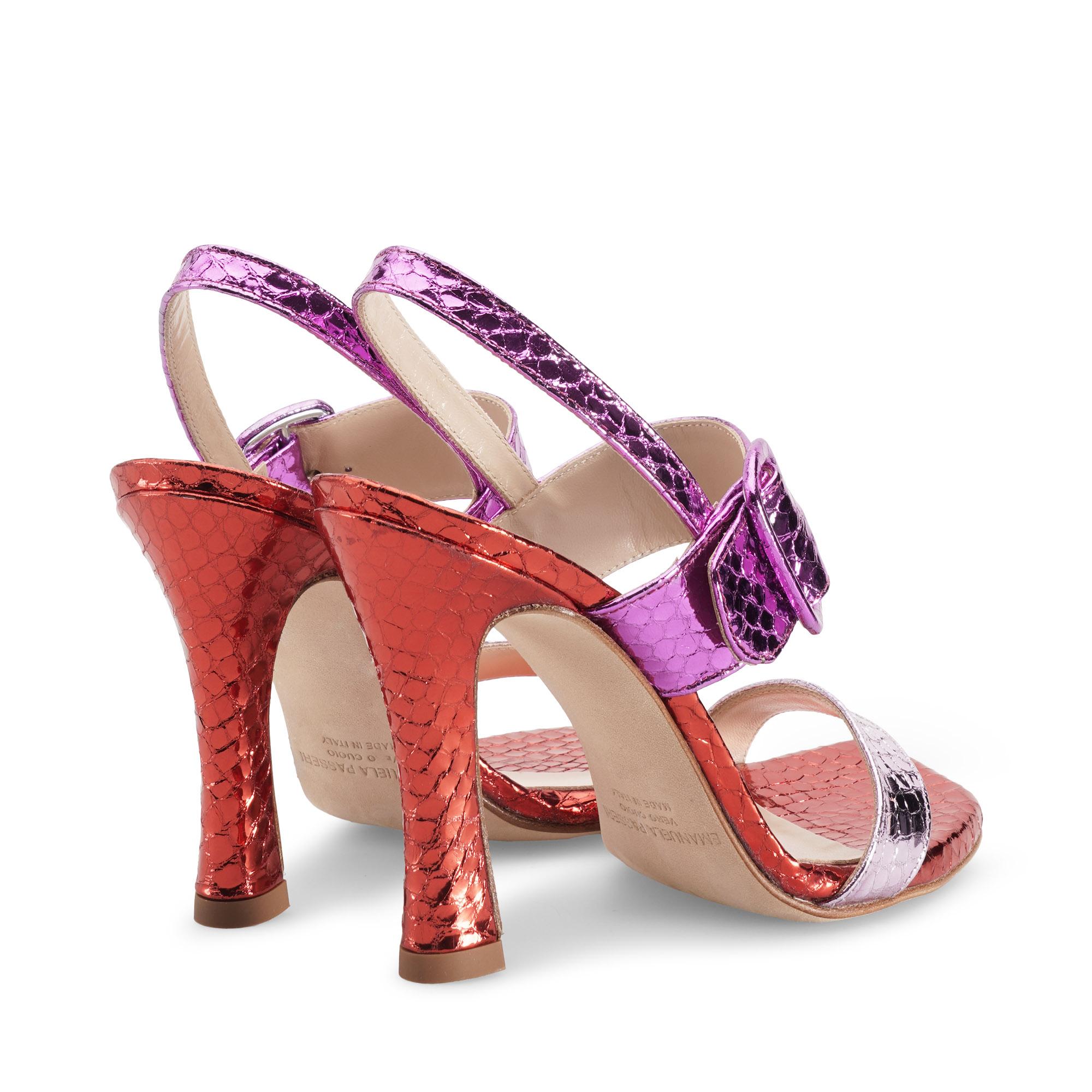 sandalo-donna-pitone-laminato-tosa-fuxia-rosso-emanuela-passeri-shoes-heels-spring-summer-2021