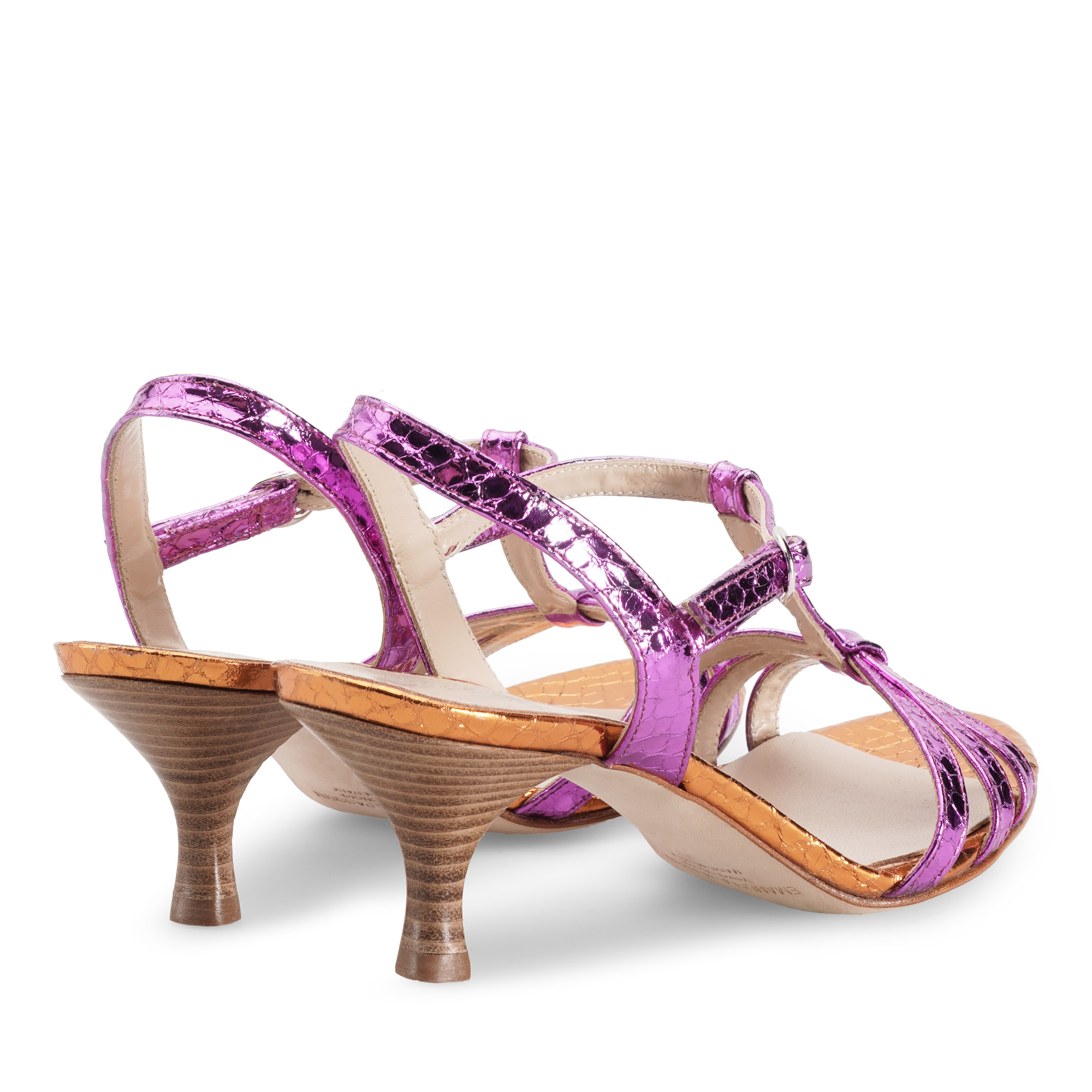 sandalo-donna-laminato-pitone-fuxia-arancione-emanuela-passeri-shoes-heels-spring-summer-2021
