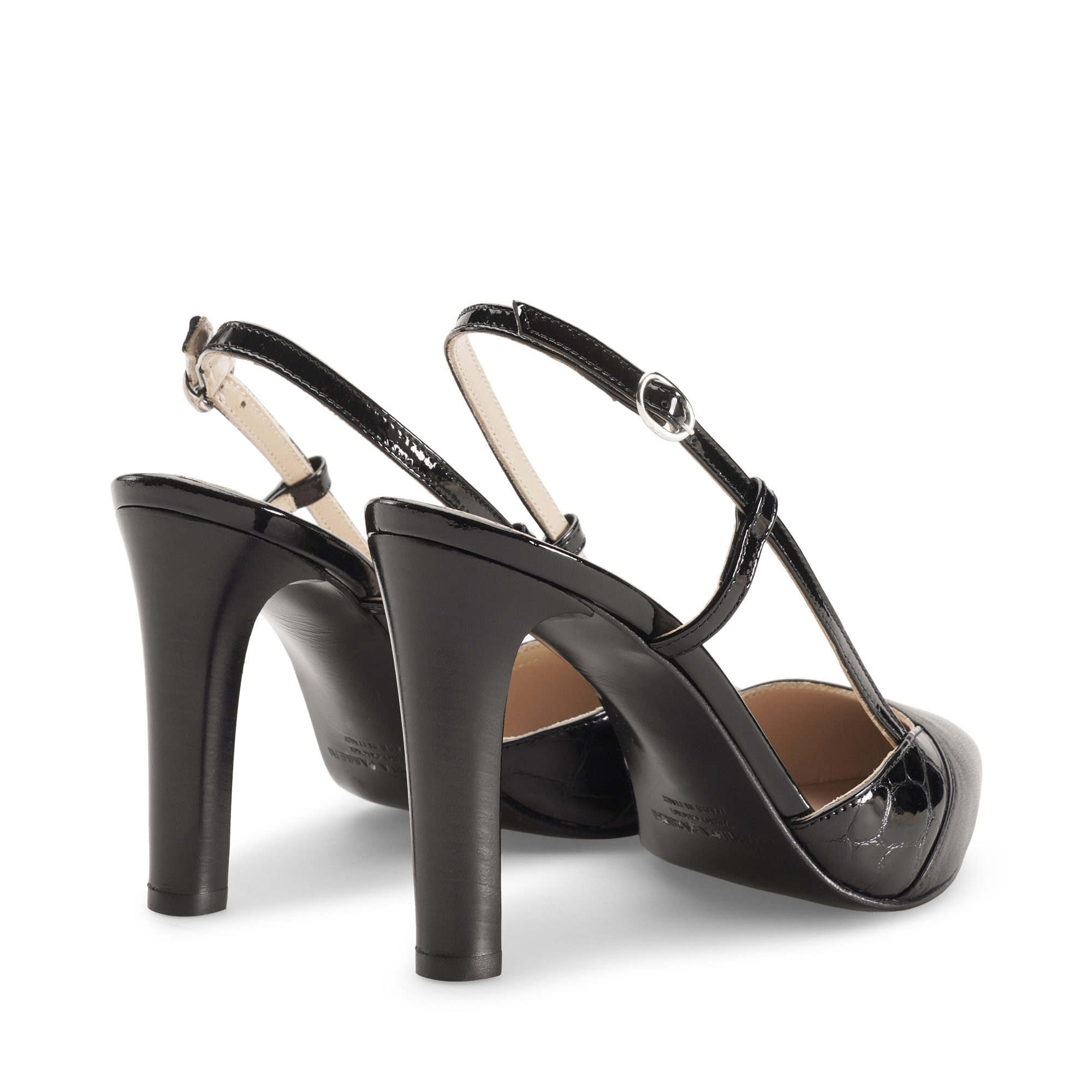 slingback-black-vernice-pelle-emanuela-passeri-heels-shoes-spring-summer-2021
