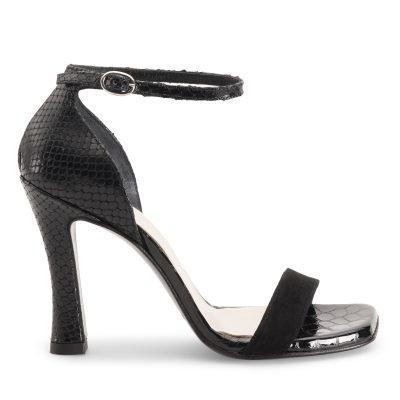 sandalo-donna-nero-pitone-camoscio-vernice-cocco-emanuela-passeri-shoes-heels-spring-summer-2021