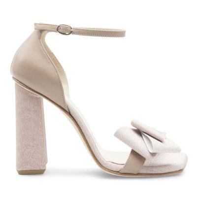 sandalo-donna-pelle-tessuro-glitter-rosa-emanuela-passeri-shoes-spring-summer-2021