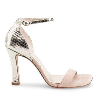 sandalo-donna-rosa-platino-camoscio-emanuela-passeri-heels-shoes-spring-summer-2021