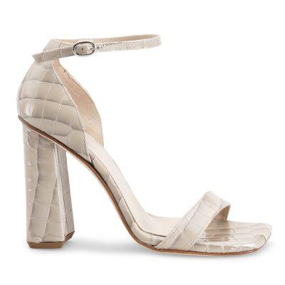 sandalo-donna-cocco-vernice-grigio-emanuela-passeri-shoes-heels-spring-summer-2021