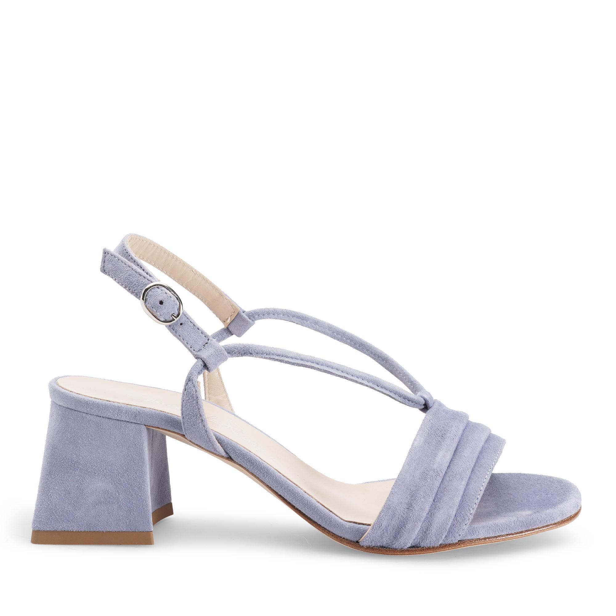 camoscio-avio-celeste-emanuela-passeri-shoes-heels-spring-summer-2021